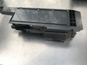 Toner Hopper Unit SHARP MXM550 MXM620 MXM700 6541-14593
