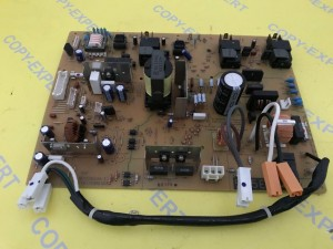 Zasilacz TOSHIBA eStudio 167 Power Supply 220v CC69-80917
