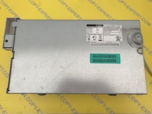 Network controller spares kit Xerox WC 5632 5635 5638 5645 5655 5665 5675 5687 604K48430