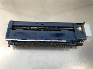 EXIT UNIT Xerox WorkCentre 7120 1B76-60133