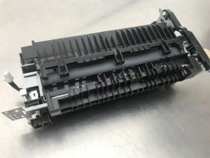 FUSER UNIT CANON IR1018J IR1018 IR1020 IR1022A IR1022i IR1022iF IR1024i IR1024iF FIXING ASSEMBLY FM2-9046-000 FM29046000