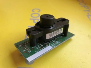 Laser Diode Unit RICOH 2015 2016 2018 2018D 2020 2020D MP1600 MP2000 B2435141