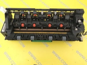 FUSER UNIT KONICA-MINOLTA Bizhub 200 250 350 FUSING SECTION 220v 4040076600-2