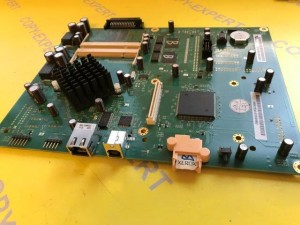 XEROX Phaser 6360 Controller 860-0125-01