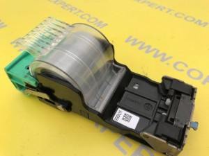 Zszywki Staple Cartridge RICOH Finisher SR4110 SR5000 SR5020 SR5030 SR5040 SR5050 SR5060 413013