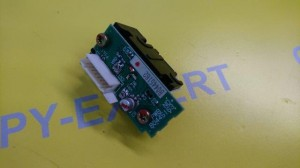 Laser Diode Unit Ricoh Aficio 1013 / Nashuatec 1305 / Rex Rotary 1308 / Gestetner 1302 / Infotec IS2013 / Lanier 5613 B0441911