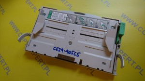 By-pass Feed Unit RICOH Aficio MP161 MP171 CE29-905C5
