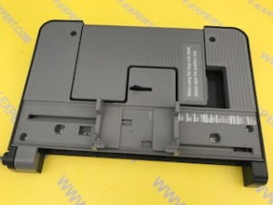 BYPASS SECTION KONICA-MINOLTA Bizhub 200 250 350 30FF-65689