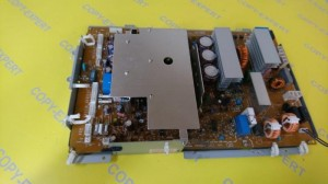 Zasilacz KONICA-MINOLTA Bizhub c252 c250 POWER SUPPLY 4038620202 4038-6202-02