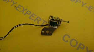 Solenoid Xerox Phaser 3635MFP DLH-34L120-08
