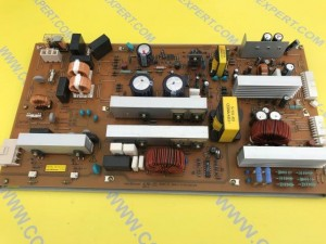 Zasilacz KONICA-MINOLTA DI2510 9325220022 Power Supply 220v